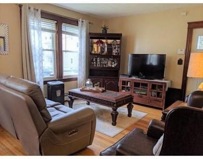 40 Montrose St, Providence, RI 02908 - MLS#: 72498322