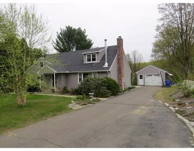 327 North Farms Road, Northampton, MA 01062 - #: 72498533