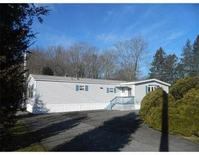 680 Somerset Ave, Dighton, MA 02764 - #: 72498816