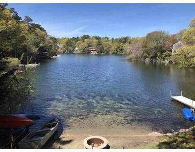 169 Lake Shore Dr
