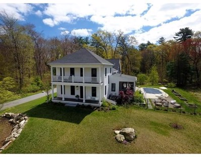 229 Spring Street + Lot, Marshfield, MA 02050 - MLS#: 72501805