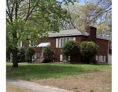 10 Carriage Way, North Reading, MA 01864 - #: 72502997