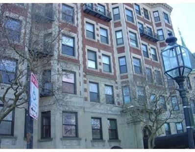 466 Commonwealth Ave UNIT 706, Boston, MA 02215 - #: 72503132