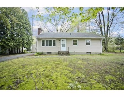 37 Greaney St, Springfield, MA 01104 - #: 72503948