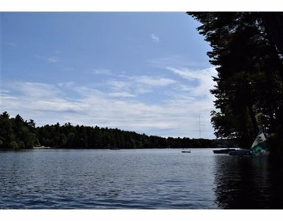 44 Pine Point Road, Stow, MA 01775 - #: 72504581