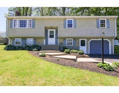 12 Sunset Drive, Milford, MA 01757 - #: 72504605