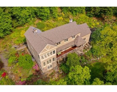111 Old County Rd, Lincoln, MA 01773 - #: 72504693