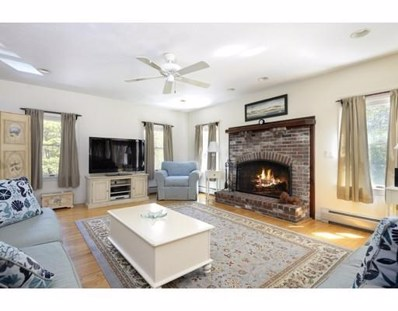 385 Whistleberry Dr, Barnstable, MA 02648 - MLS#: 72506114