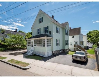 18 W Highland Ave, Melrose, MA 02176 - #: 72506676