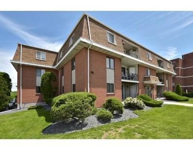 155 Pleasant Street UNIT 9B, Marlborough, MA 01752 - #: 72506967