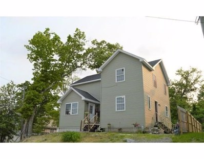 47 Pine Hill Rd, Worcester, MA 01604 - #: 72511974