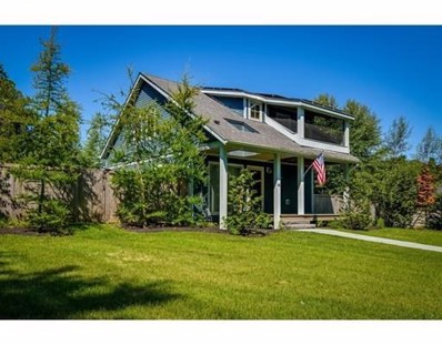 42 Riverview Circle, Wayland, MA 01778 - #: 72513236