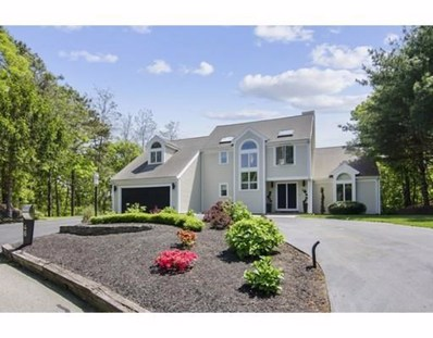 46 Noreast Dr, Bourne, MA 02562 - #: 72514827