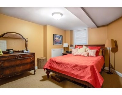 66 Mary Catherine Lane, Sudbury, MA 01776 - MLS#: 72515094