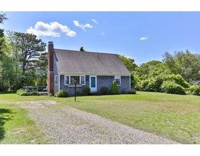 6 Captain Cole, Sandwich, MA 02537 - #: 72515336