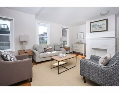 64 Sullivan St UNIT 3, Boston, MA 02129 - #: 72518324