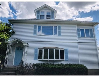 136 Orchard UNIT 136, Watertown, MA 02472 - #: 72521751