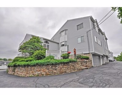 140 Quincy Ave UNIT 8, Quincy, MA 02169 - #: 72523474