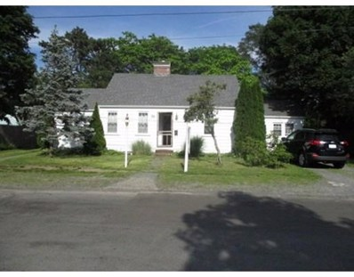 70 Lewis Rd, Barnstable, MA 02601 - #: 72524350