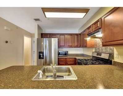 75 Brunswick UNIT 75, Boston, MA 02121 - MLS#: 72526114