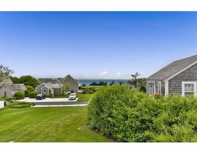 17 Brant Rock Rd UNIT 17, Mashpee, MA 02649 - #: 72526252