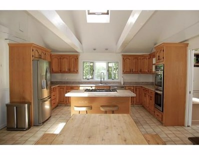 10 Woodbine Dr, Plymouth, MA 02360 - #: 72526621