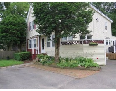 780 Boylston St, Newton, MA 02461 - MLS#: 72529265