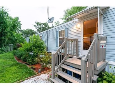 44 Mobile Ave, Chelmsford, MA 01824 - MLS#: 72529557