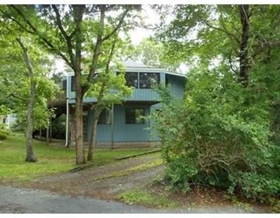 25 Lakewood Rd, Bourne, MA 02562 - #: 72530430