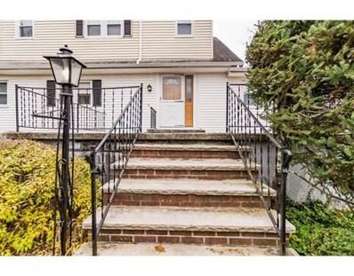 19 Cypress Rd, Arlington, MA 02474 - #: 72530862