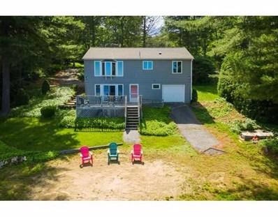 27 Laurie Ln, Westminster, MA 01473 - MLS#: 72532007