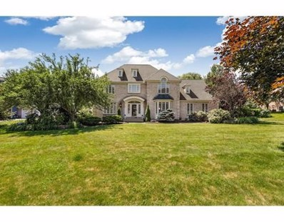 20 Wachusett View Dr, Westborough, MA 01581 - MLS#: 72532024