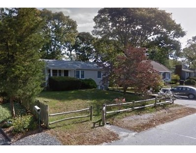 40 Wallace Ave, Bourne, MA 02532 - #: 72533477