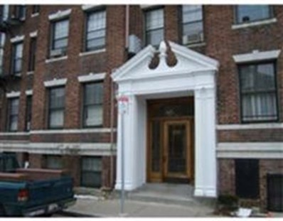 100 Lanark Rd UNIT A, Boston, MA 02135 - MLS#: 72533955