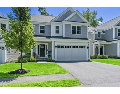 196 Riverpath Drive UNIT 196, Framingham, MA 01701 - #: 72535542