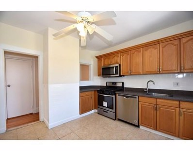 4 Houghton St UNIT 2, Boston, MA 02122 - MLS#: 72539782