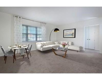 9 Lake Shore Terrace UNIT 1, Boston, MA 02135 - #: 72540748