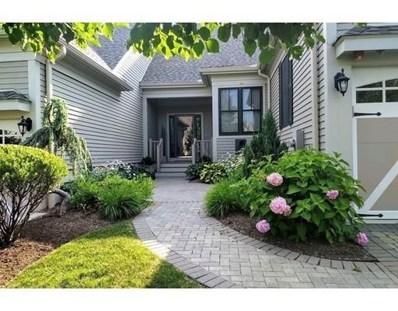 19 S Cottage Rd UNIT 19, Belmont, MA 02478 - #: 72542818