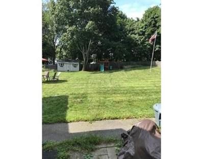 5 Patton Rd, Salem, MA 01970 - #: 72548246