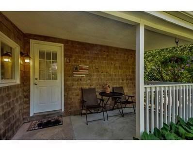 36 Evergreen Rd, Norton, MA 02766 - #: 72552371