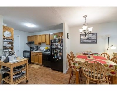 300 Governors Dr UNIT 4, Winthrop, MA 02152 - #: 72552705