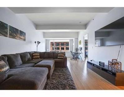 141 Dorchester Avenue UNIT 209, Boston, MA 02127 - MLS#: 72552916