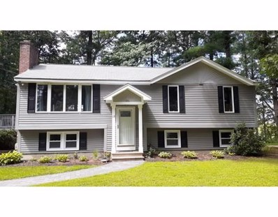 10 Links Rd, Westford, MA 01886 - #: 72553718