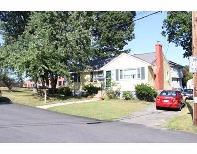 19 Highland View Ave., Winchester, MA 01890 - #: 72554182