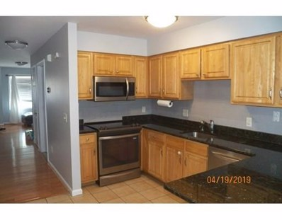 79 Weatherstone Dr UNIT 79, Worcester, MA 01604 - #: 72555037