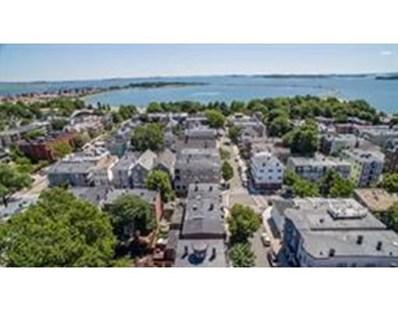 799 East Third St., Boston, MA 02127 - MLS#: 72558277