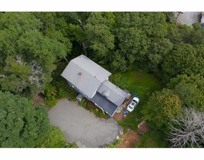 26 Atwood Ave, Wakefield, MA 01880 - #: 72560757