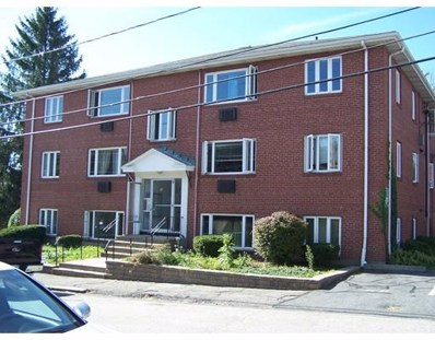 26 Carey Ave UNIT 3, Watertown, MA 02472 - #: 72560798