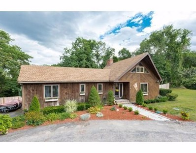 2 Old Powder House Rd., Lakeville, MA 02347 - #: 72562126