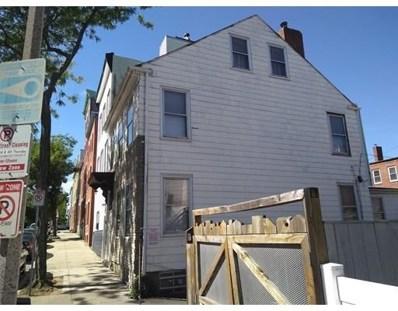 44 Cottage St, Boston, MA 02128 - MLS#: 72563947